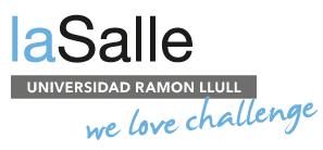 La Salle Campus Barcelona