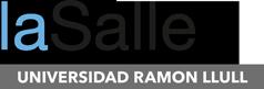 La Salle Universidad Ramon LLull