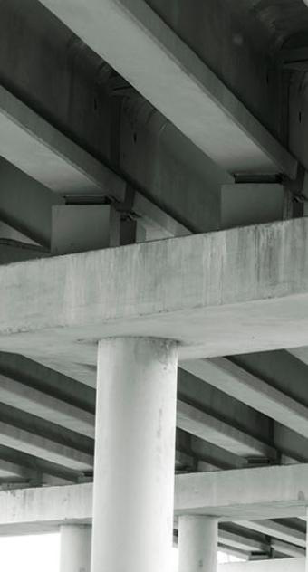 OpenClass Diseño Calculo Estructuras m